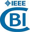 IEEE CBI 2022